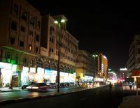 Al-Fahidi-Street-Dubai