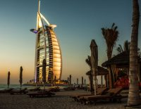 Burj-Al-Arab-dubai1