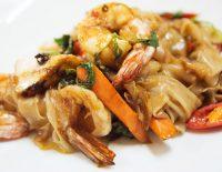 Jae-Fai-restaurant-bangkok