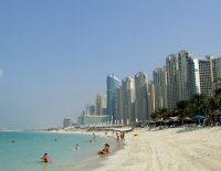 Jumeirah-Beach-Dubai