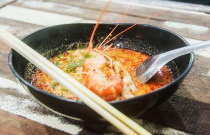 P'Aor-restaurant-bangkok