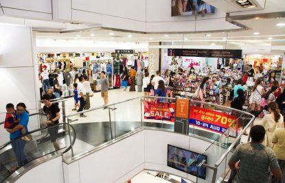 Platinum-Fashion-Mall-Bangkok