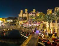Souk-Madinat-Jumeirah-Dubai