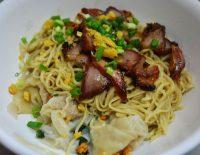 Thai-wanton-noodles-bangkok