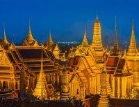 The-Grand-Palace-Bangkok1