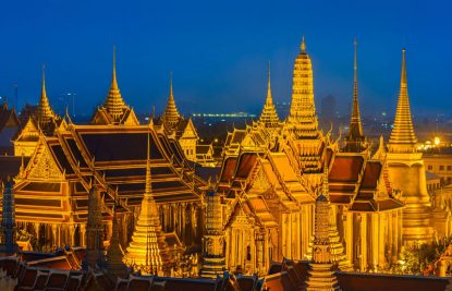 The-Grand-Palace-Bangkok1