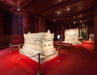 Visit-Museum-Istanbul