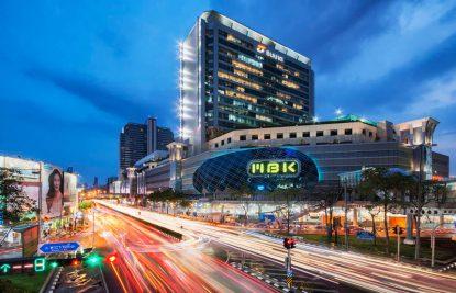 best-budget-shopping-bangkok