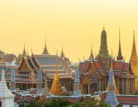 best-things-to-do-bangkok