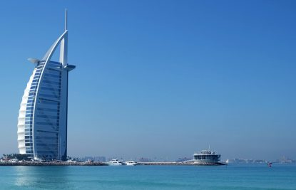 best things to do dubai