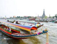 chao-phraya-river-boat-trip