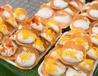 crispy-pancake-bangkok