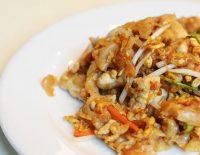 kuay-teow-kua-gai-bangkok