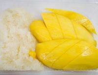 mango-sticky-rice-bangkok