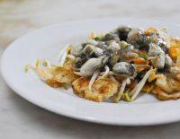 oyster-omelette-bangkok