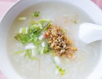 rice-porridge-bangkok