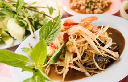 som-tam-bangkok