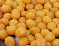 sweet-potato-balls-bangkok
