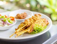 thai-satay-bangkok