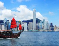 best-things-to-do-hong-kong