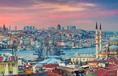Best-things-to-do-Istanbul