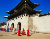 gyeongbokgung-palace-seoul