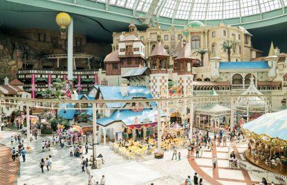 lotte-world-theme-park-seoul