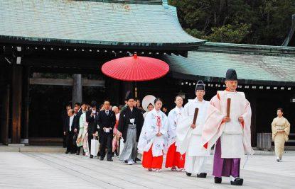 meiji-shrine-tokyo