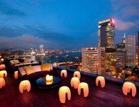 rooftop-bar-hong-kong