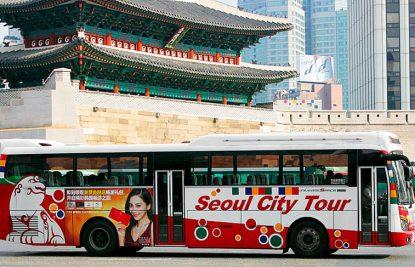 seoul_city_tour_bus
