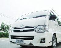 bangkok-private-transfer