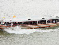 bangkok-river-boat
