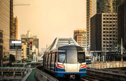transport-in-bangkok