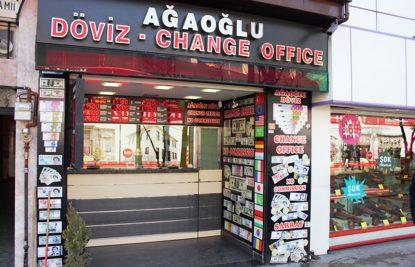 agaoglu-doviz-sultanahmet-money-changer
