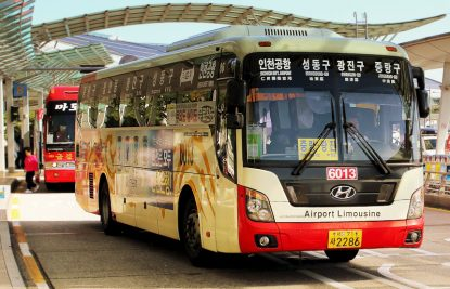 airport-buses-seoul