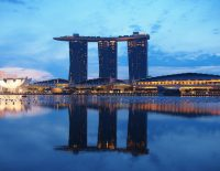 best-things-to-do-singapore