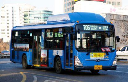 buses-seoul