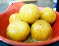 curry-fish-ball-hong-kong