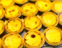 egg-tarts-hong-kong