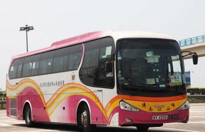 hong-kong-hotel-coach-trans-island