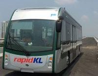 kl-sunway-brt-bus