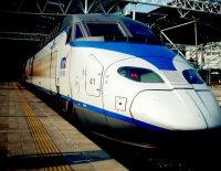 korea-train-express-ktx