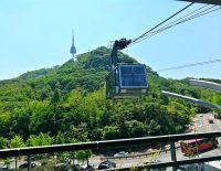namsan-cable-car-seoul