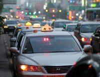 taxi-seoul