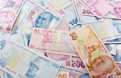 best-places-to-exchange-money-istanbul