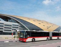 dubai-airport-bus