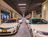 dubai-airport-taxi