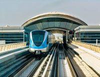 dubai-metro-airport-to-city