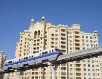 dubai-palm-monorail