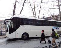 havatas-bus-istanbul